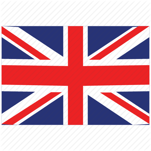United Kingdom 512