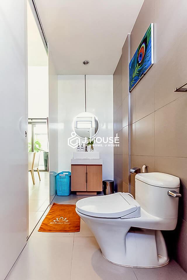 2. Duplex 14tr5.jpg (16)
