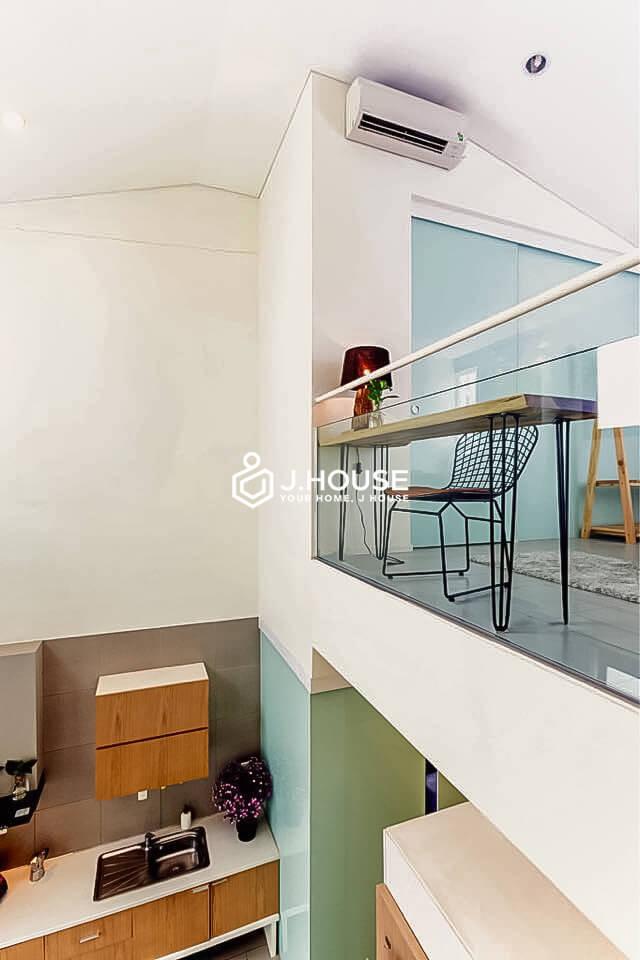 2. Duplex 14tr5.jpg (20)