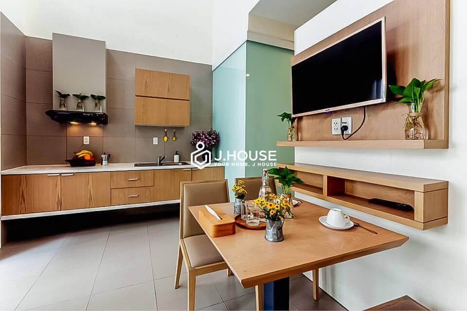 2. Duplex 14tr5.jpg (5)