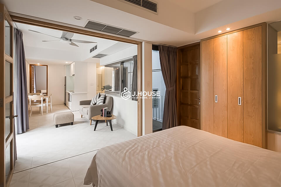 5. Family Suite 301 2BR (3)