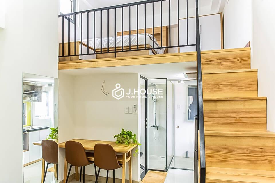5. Apartment 5 - 9tr000 (1)