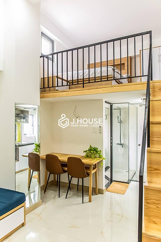 5. Apartment 5 - 9tr000 (2)