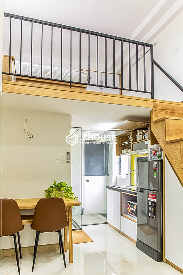 5. Apartment 5 - 9tr000 (3)