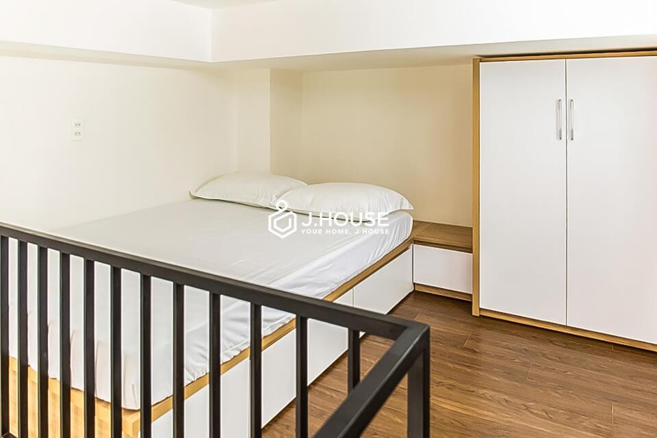 5. Apartment 5 - 9tr000 (5)