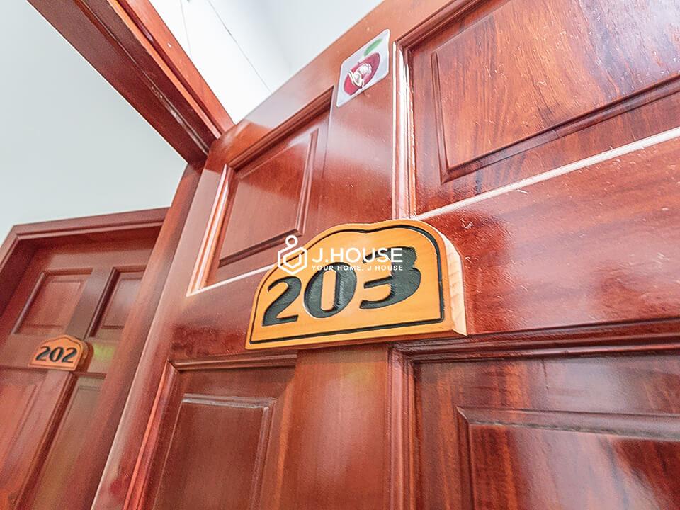 2. 203 studio nguyenducthuan (7)