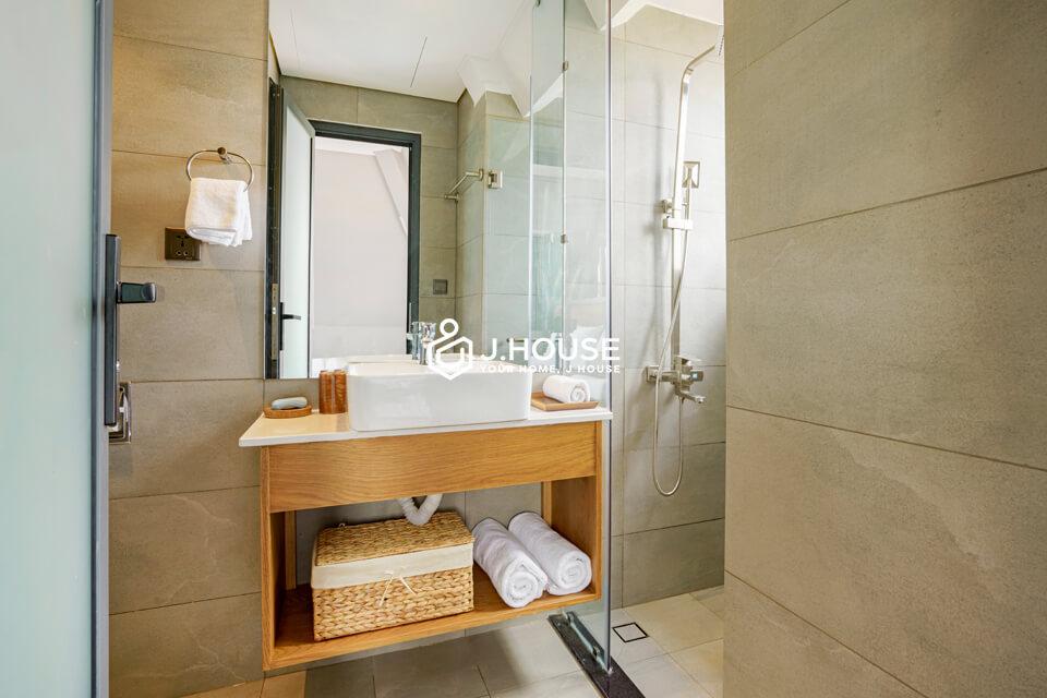 03. Riverside Suite (01 Bed Room Apartment) (6)