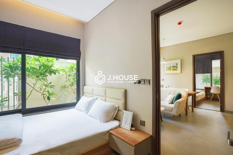 04. Opera Suite (2 Bed Room) (14)