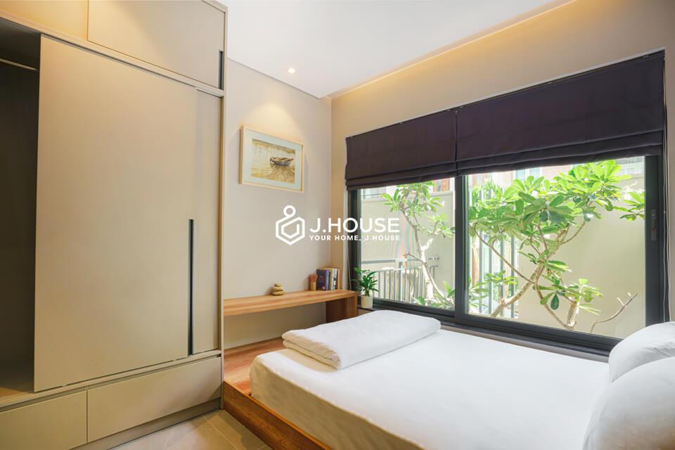 04. Opera Suite (2 Bed Room) (15)