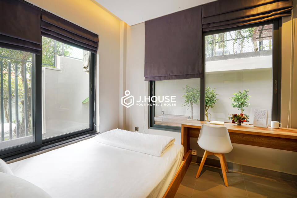 04. Opera Suite (2 Bed Room) (3)