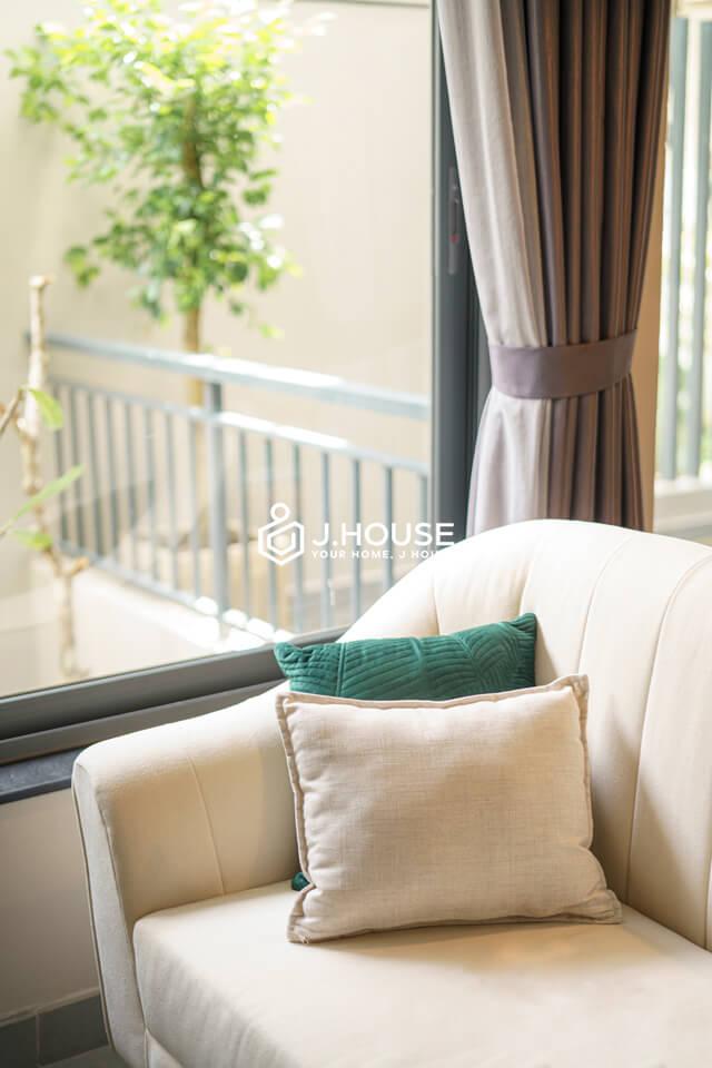 04. Opera Suite (2 Bed Room) (6)