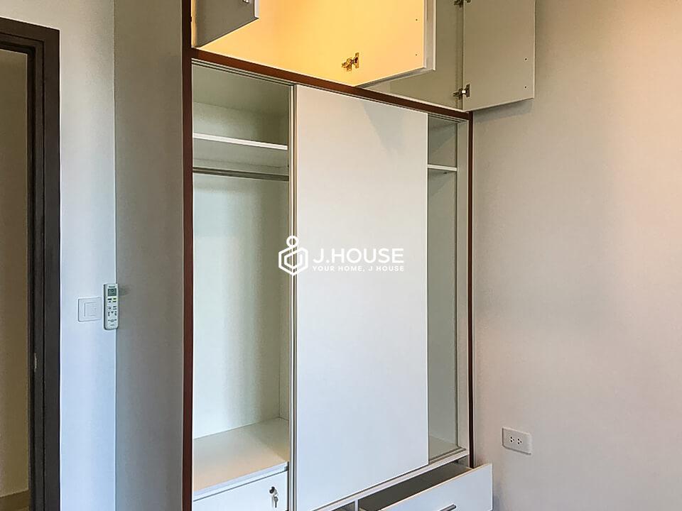 1. AP2-1911, 3 Bedroom, 93m2, fully furnished, 900$ net (11)