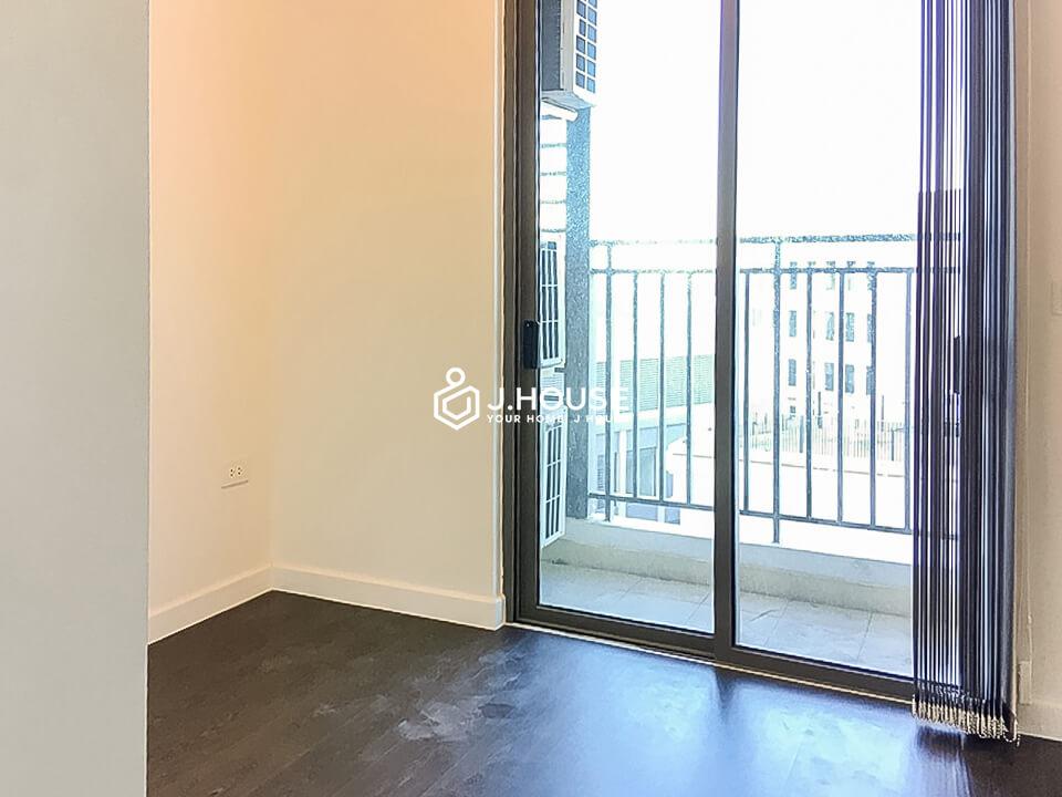1. AP2-1911, 3 Bedroom, 93m2, fully furnished, 900$ net (12)