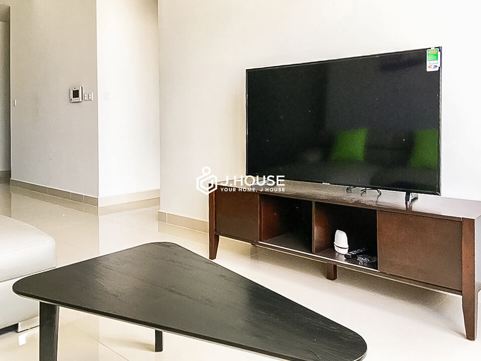 1. AP2-1911, 3 Bedroom, 93m2, fully furnished, 900$ net (6)