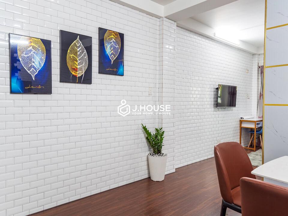 2. Studio L1 9tr500 (4)
