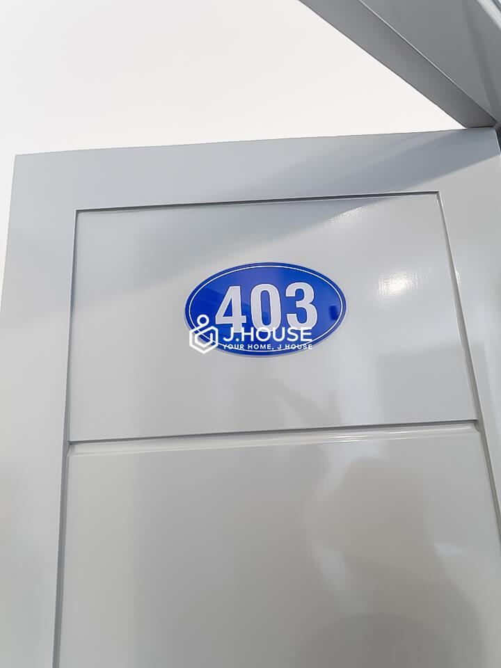 1. [403] Studio 12tr000 30sqm (5)