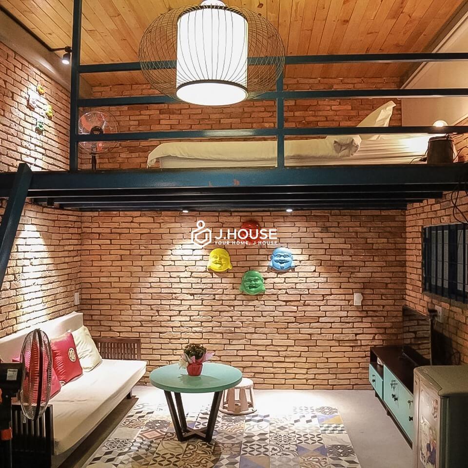 1. Studio N1 (1)