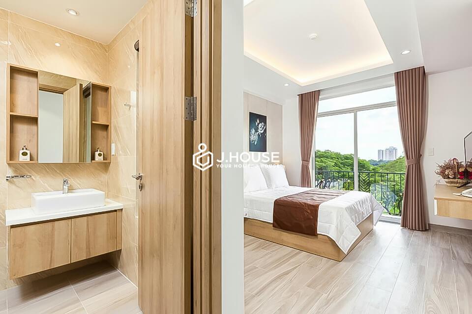 2. Studio balcony 7tr500 (2)