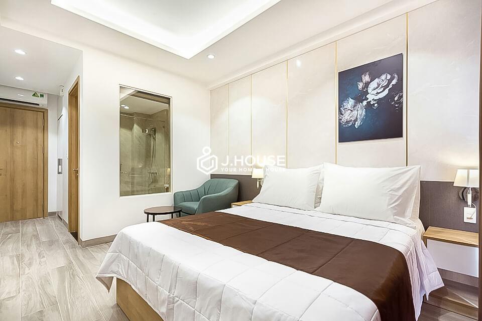 2. Studio balcony 7tr500 (9)