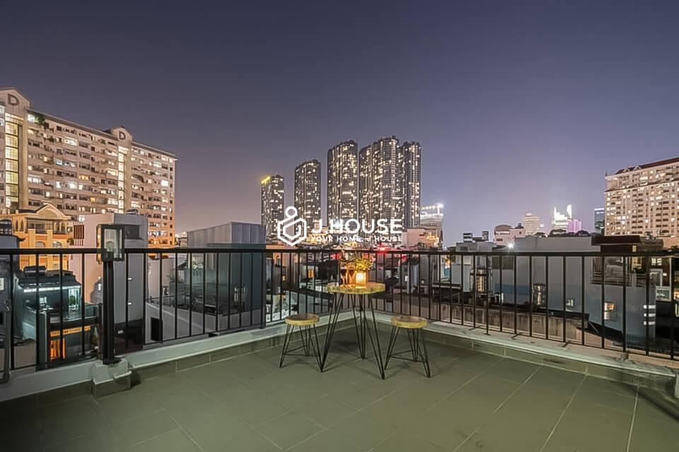 3. studio rooftop 18tr huynhmandat (22)