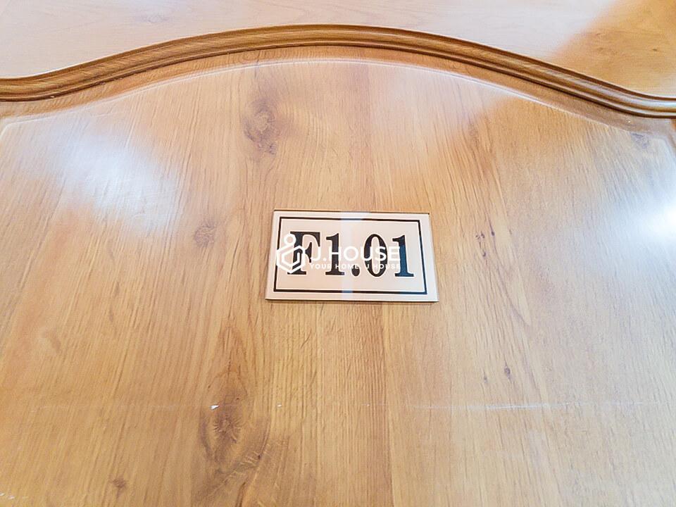 1. F101 studio ntmk (8)