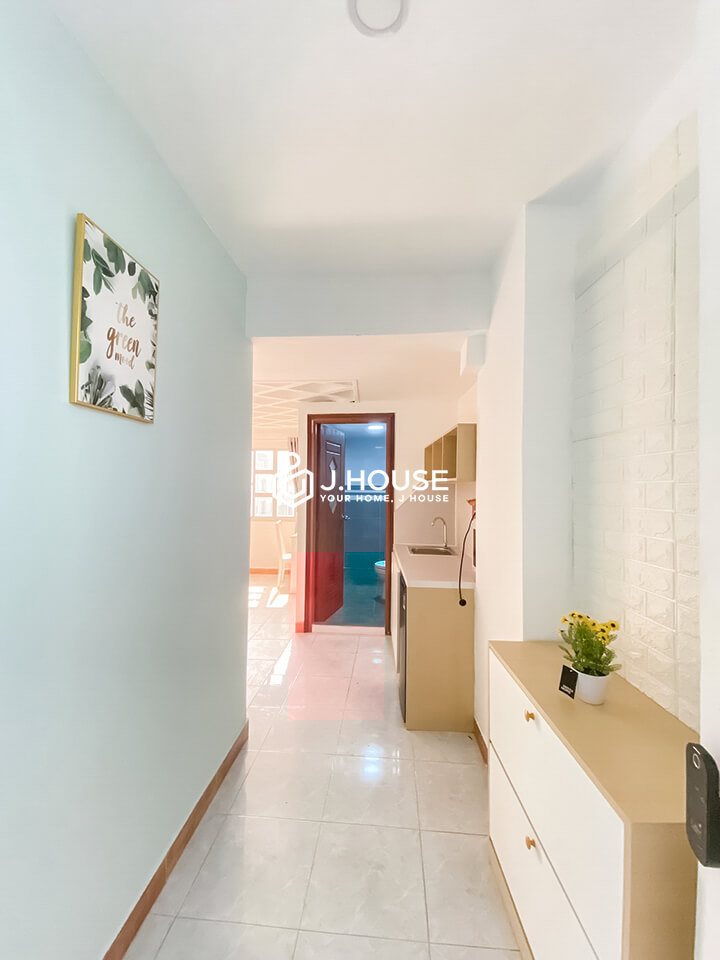 2. 604 studio7tr nguyenvancu (3)