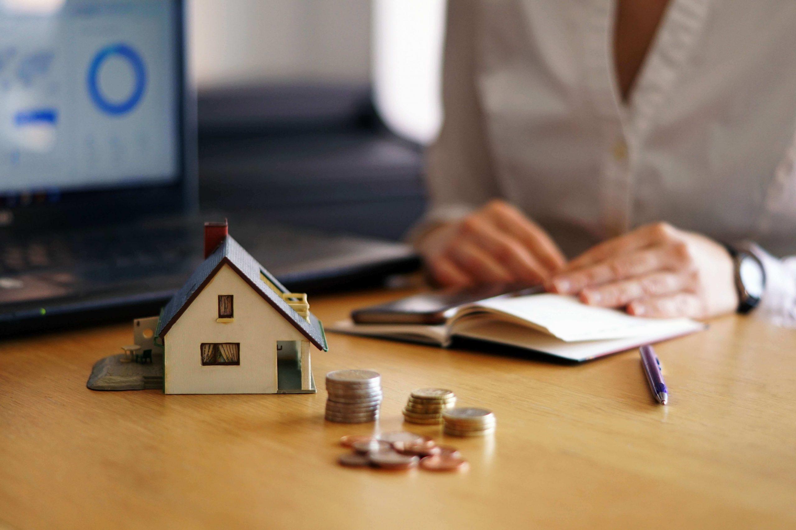 Negotiate rental price
