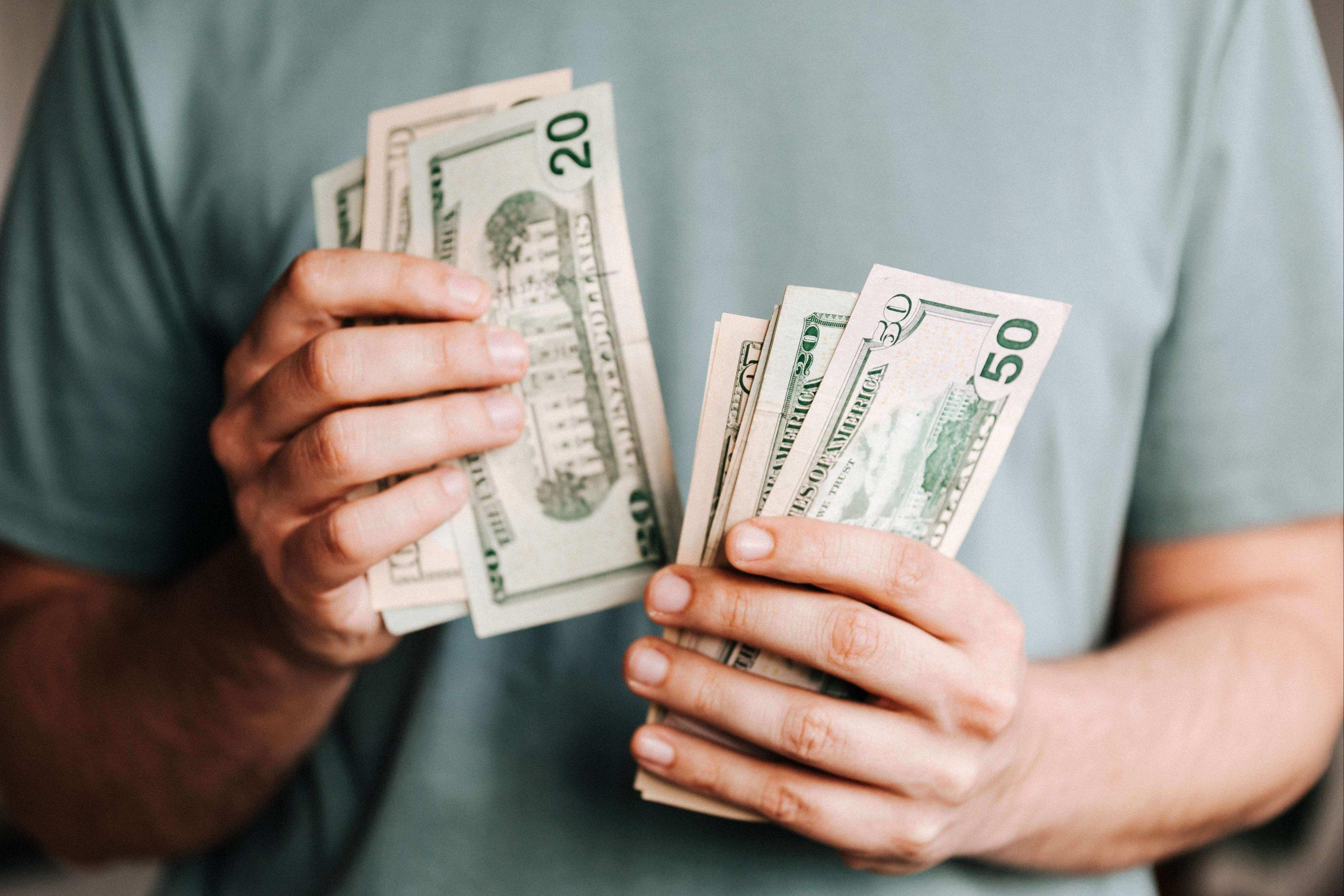 Negotiating Lower Rent