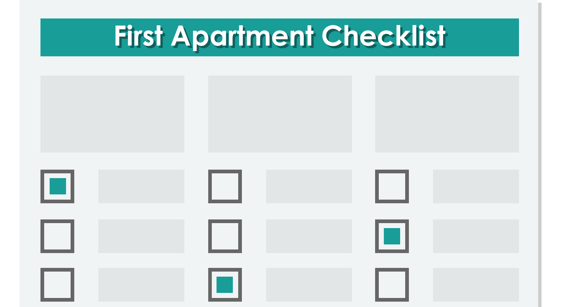 first-apartment-checklist