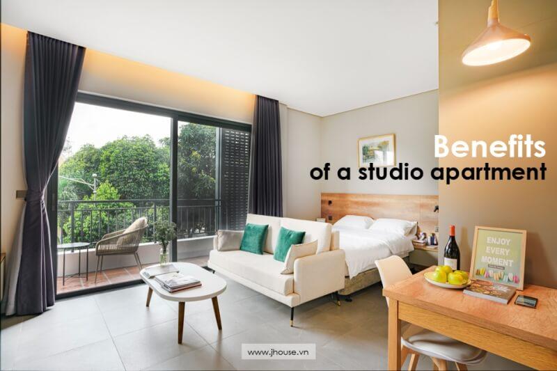 benefits-of-a-studio-apartment