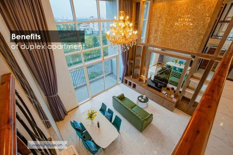 benefits-of-duplex-apartment