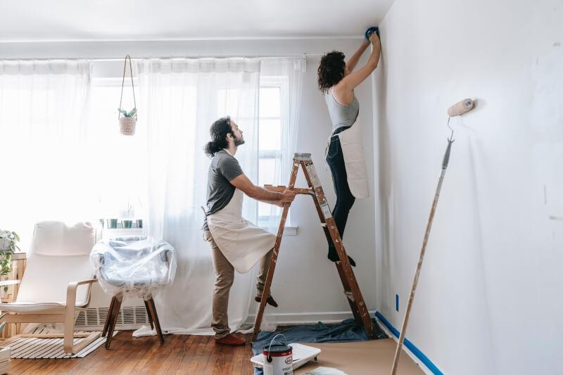 deduct-security-deposit-for-repainting