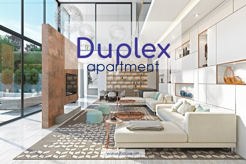 duplex-apartment