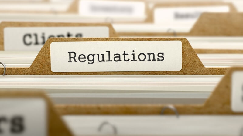 general-regulation-for-legally-deduct-security-deposits