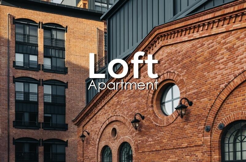 loft-apartments