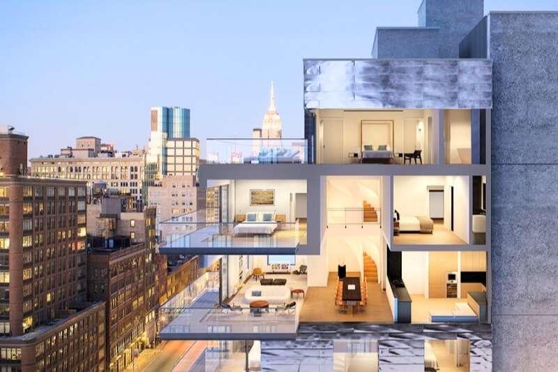 duplex-penthouse-apartment