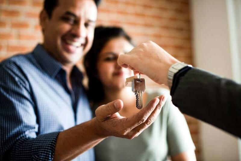 protection-your-deposit-by-move-in-apartment-inspection