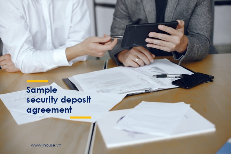 sample-security-deposit-agreement-in-vietnam