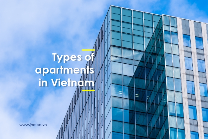 types-of-apartments-for-rent