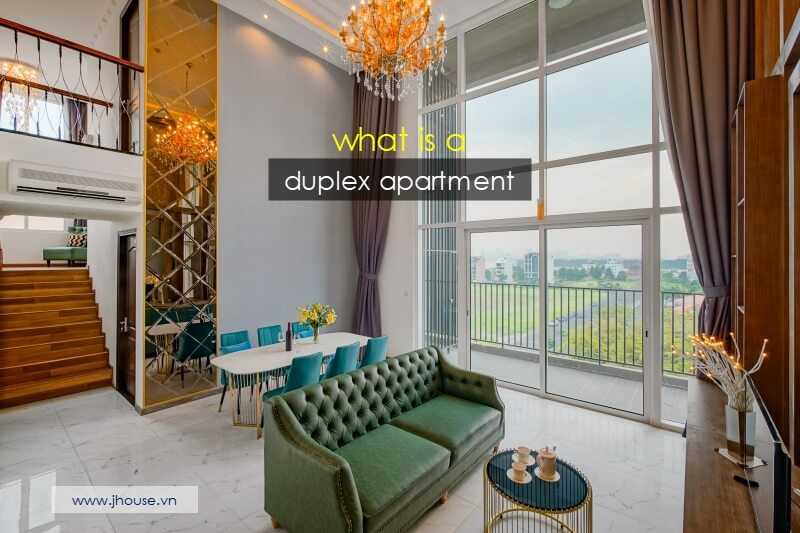 what-is-a-duplex-apartment