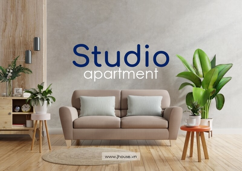 what-is-a-studio-apartment